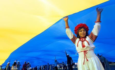 5779134aed1db-ukraine_1200_19.03.18