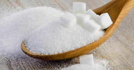 Узбекистан приостановил импорт сахара из Украины