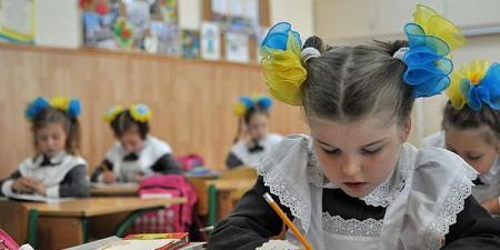 Учеба в Украине возобновится с 5 марта - Минобразования