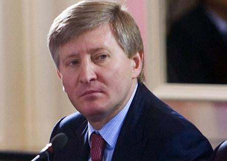 «Воспитание» олигархов или «новый курс»: что ждет в 2018-м Ахметова и Фирташа?