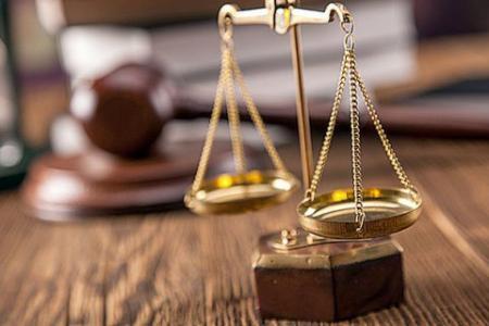 Суд отклонил жалобу СБУ и Госкино на запрет показа