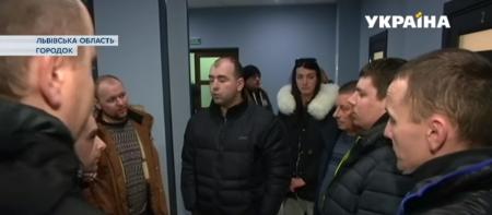 Масштабная афера с евробляхами: псевдоброкер обманул украинцев на полмиллиона долларов