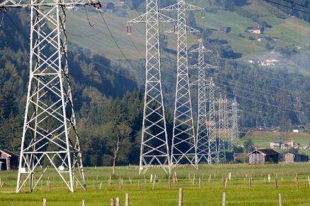 Благодаря энергореформе страна за 10 лет получит дополнительно 72 млрд долларов - Андриан Прокип