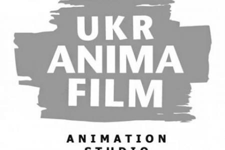 Киностудию «Укранимафильм» объединяют с Довженко-Центром
