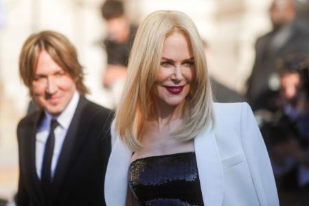 Гендерное неравенство в Голливуде: зарплаты актеров на 20% выше, чем у актрис