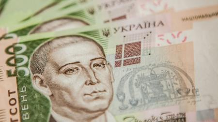 Подработки оказались в тренде: ТОП-3 профессий для дополнительного заработка в Украине