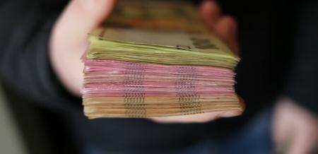 Роботодавець відмовляється платити: у «Ранку з Україною» юрист дав поради, як отримати гроші за неофіційну роботу