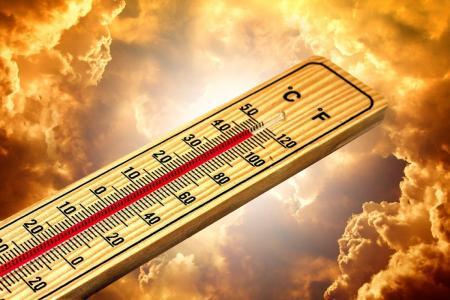 5ec12b54cd74e-thermometer-4767445-960-720_1200_26.05.21