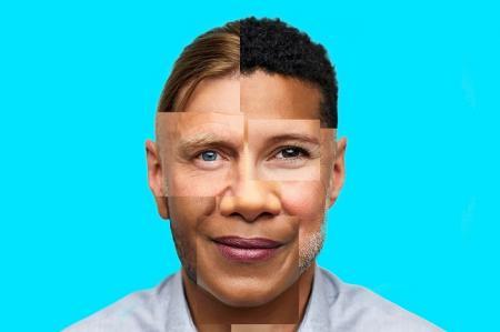 6-facial-recognition-hero_14.06.21