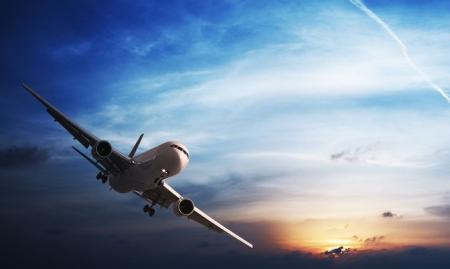 В Иране разбился частный турецкий самолет, 11 погибших