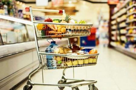 В Україні знову злетіли тарифи і ціни на продукти: де найбільше