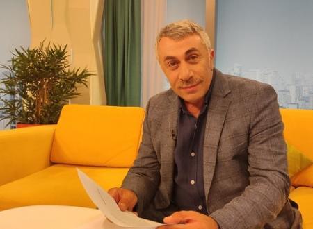613074ef7fc9f_kanal_ukraina_ukraina_doktor_komarovskij_foto1