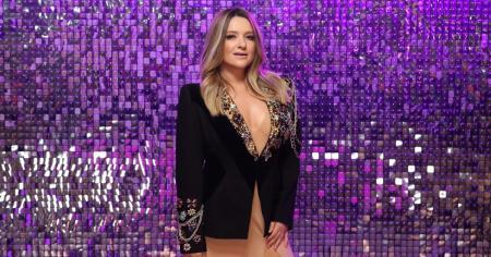«Зірки народжуються не на сцені»: Наталія Могилевська зробила відкриття на шоу «Співають всі!»