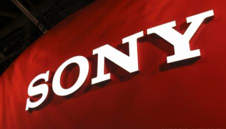 Sony впервые за 60 лет изменила название
