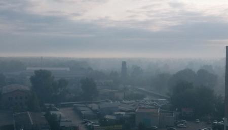 630_360_1445315270-4696-kiev-smog_17.06.19