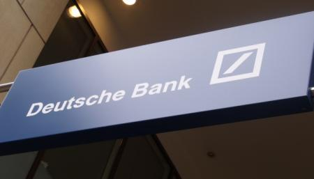 630_360_1445838730-8967-deutsche-bank_08.07.20