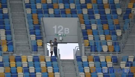 630_360_1447507182-8358-futbolnyiy-stadion-arena-lvov_24.07.21