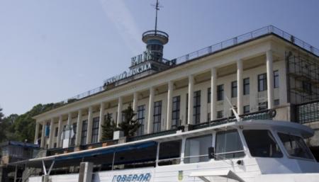 630_360_1453240621-4915-recnoj-vokzal-kiev-foto-visitkievua_30.04.21
