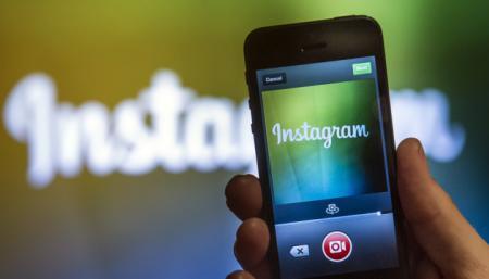 Instagram обвинили в расизме из-за удаления фотографий чернокожей модели