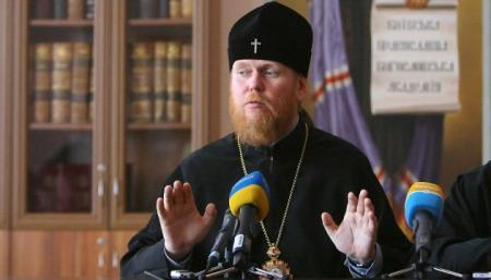 Евстратий Зоря: Запрет Польской церкви молиться с УПЦ КП и УАПЦ – это казуистика