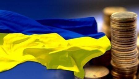 630_360_1466067044-3814-investicii-v-ukrainu_19.09.21