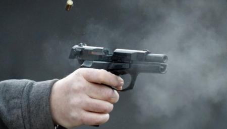В Москве застрелили главу центра противодействия экстремизму МВД РФ