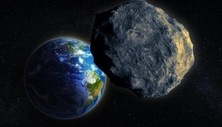 630_360_1470100344-1737-asteroid_22.05.21