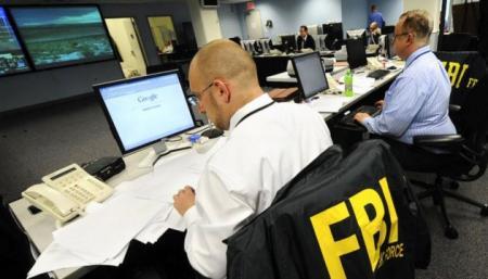 ФБР начало новое расследование по возможному вмешательству России в выборы в США - CNN