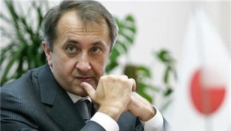 Вместо кредитования экономики банки вкладываются в гособлигации - Данилишин