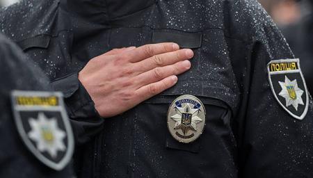 Янтарные схемы: Житомирская прокуратура открыла дело против правоохранителей