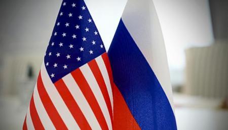 В Белом доме сказали, чего ожидают от встречи Байдена с Путиным