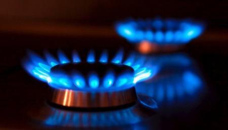 Годовой тариф на газ для населения запустят с 1 мая - решение комиссии