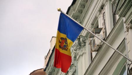 Румыния готова к сотрудничеству с новым правительством Молдовы