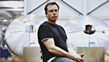 Во время первых полетов на Марс многие люди могут погибнуть - Маск