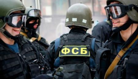 """Теракт на рынке """"шьют"""" 20-летнему севастопольцу, задержанному по другому делу"""