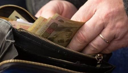 Кто имеет право выйти на пенсию в 2020 году - разъяснение ПФУ