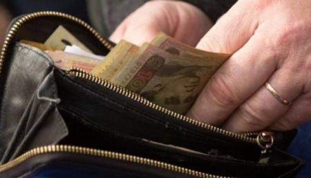 Перерасчет пенсий С 1 июля: как это связано с прожиточным минимумом и кто получит больше