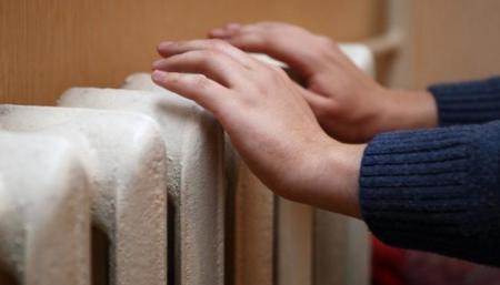 Цены на тепло для населения могут вырасти на 15-70% - прогноз