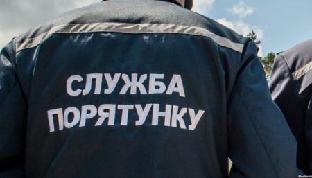 Киевлян просят не паниковать – на улицах 2 дня будут звучать сирены