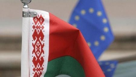 Евросоюз снова призывает Беларусь отменить смертную казнь