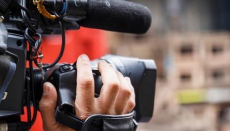 В Кабмине призывают украинских журналистов не ездить в Беларусь