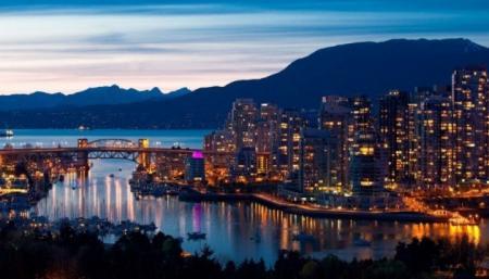 Канадцы прячут в офшорах до $240 миллиардов