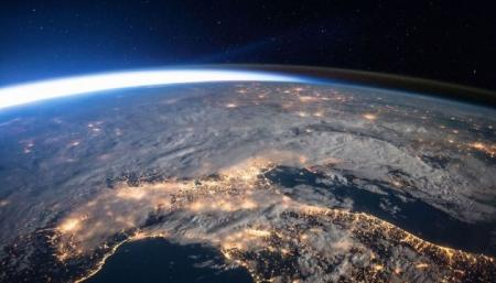 Сутки «не дотягивают» до 24 часов - Земля стала вращаться быстрее