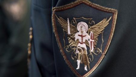 Государство должно четко определить роль капелланства в украинской армии - Епифаний