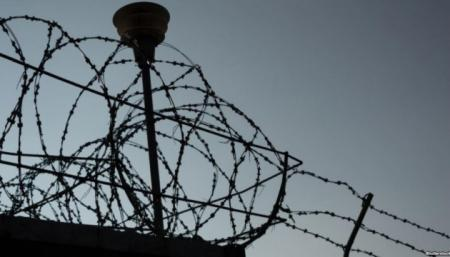Россия хочет вернуть трудовые лагеря времен Сталина - адвокат