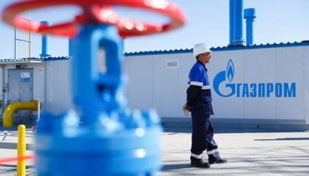 Германия, зависящая от российского газа, будет оставаться заложником Путина – Zeit