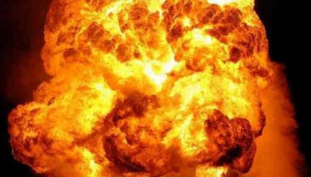 У Росії стався вибух газу в житловому будинку, загинули троє мешканців