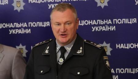 Князев сказал, почему увеличилось количество рейдерских захватов в Украине