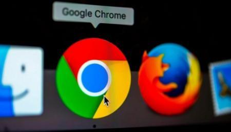 Google обещает больше не следить за пользователями в Chrome