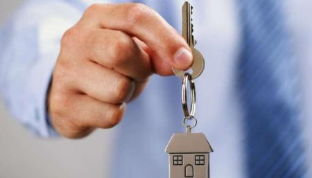 Мошенники придумали новую схему обмана с арендой жилья: как защититься